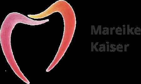 Mareike Kaiser