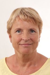 Anke-Marie Jacobs